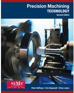 MindTap® Mechanical …, 9781285733807
