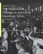 The Wadsworth Themes…,9781428262607