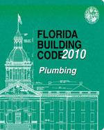 2010 Florida Buildin…