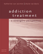 Addiction Treatment:…