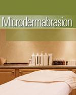 Microdermabrasion, 1…