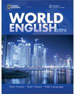 World English Middle…