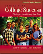 Your Guide to Colleg…,9780534593469