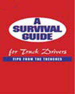 A Survival Guide for…,9781401810627