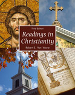 Readings in Christia…,9781285197425