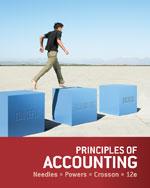 ePack: Principles of…,9781285578774