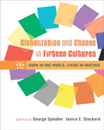 Globalization and Ch…,9780534636487