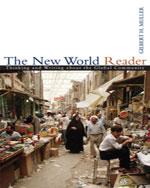 The New World Reader…,9780618395941