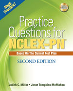 Practice Questions f…, 9781428312197