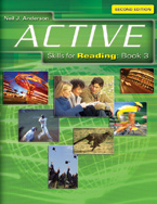 ACTIVE Skills for Re…,9781424093472