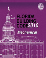 2010 Florida Buildin&hellip;,9781609831875