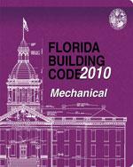 2010 Florida Buildin…,9781609831875