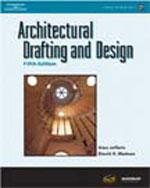 Architectural Drafti…,9781111321772