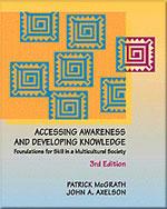 Accessing Awareness …, 9780534344955