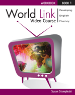 World Link 1: Online…,9781424065868