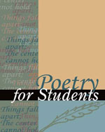 For Student Series P…,9781133410287