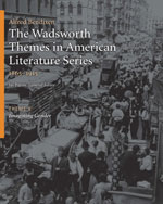 The Wadsworth Themes&hellip;,9781428262447
