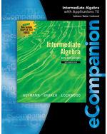 Bundle: eCompanion f…,9781111487461