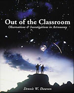 Out of the Classroom…,9780534380151