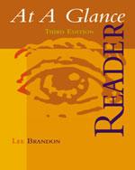 At a Glance: Reader,…
