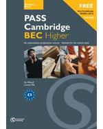 Pass Cambridge BEC H…,9781902741390