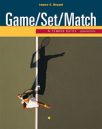 Game/Set/Match: A Te…,9780495111559