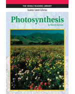 Photosynthesis (5-pa…, 9781424097135