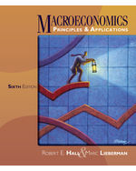 Bundle: Macroeconomi…,9781285040004