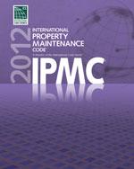 2012 International P…, 9781609830564