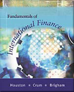 Fundamentals of Inte…,9780324180183
