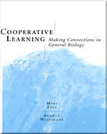 Cooperative Learning&hellip;