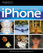 Killer Photos with Y…,9781435456891