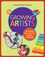 ePack: Growing Artis…