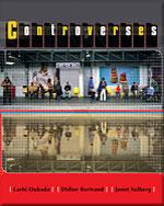 Controverses, 1st Ed…,9781413004496