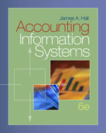 Accounting Informati…,9780324560893