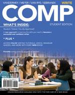 Bundle: COMP: Write …