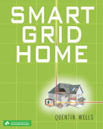 Smart Grid Home, 1st…,9781111318512