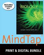 Bundle: Biology, 10t…