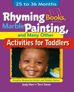 Rhyming Books, Marbl…,9781401818418