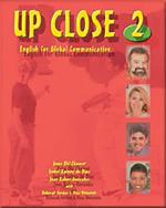 Up Close 2: Workbook…,9780838432747