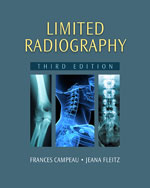 Limited Radiography,…,9781435481121