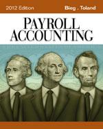 Payroll Accounting 2…,9781111970994