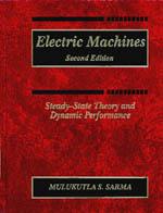 Electric Machines: S…