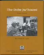 The Dobe Ju/'Hoansi,…