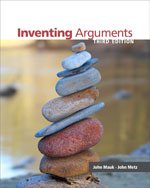 Bundle: Inventing Ar…,9781133424468