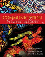 Bundle: Communicatio…