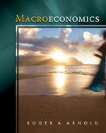 Macroeconomics, 9th …,9780324785500