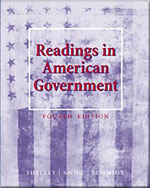 Readings in American&hellip;
