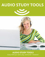 Audio Study Tools In&hellip;,9780495827764