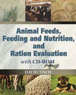 Animal Feeds, Feedin…,9781111318949